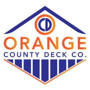 Orange County Deck Co.'s photo