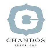 Chandos Interiors's photo