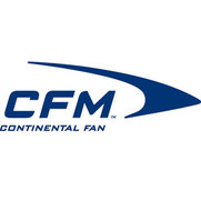 Foto de Continental Fan Manufacturing Inc.