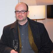 Foto von Tischlerei Meisterbetrieb Bernd Rotterdam