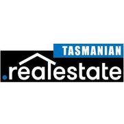 Tasmanian Real Estate's photo