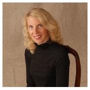 Jacqueline Fortier Design's photo