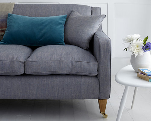 Sofa stuff sharethis couch padding where to get sofa for Where can i get a cheap couch