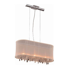 3200 Harmony Collection Pendent Lamp