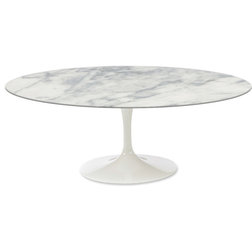 Dining Tables by Vanillawood