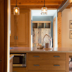The Good Home - Interiors & Design - Gorham, ME, US 04038
