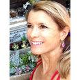 Camille Beehler Landscape Design's profile photo