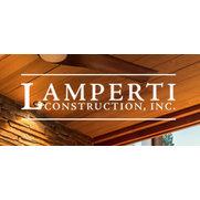 Lamperti Construction, Inc.さんの写真
