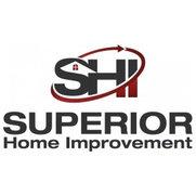 Superior Home Improvement's photo