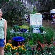 Your Florida Garden, Inc.'s photo