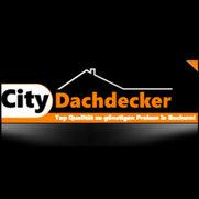 Foto von City Dachdecker