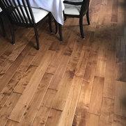 Dan Higgins Wood Flooring Medford Nj Us 08055