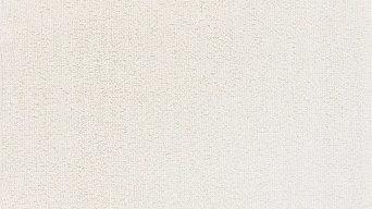 Reine Natur Lichtblick - Teppich aus Schafschurwolle