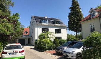 Photovoltaikanlage Regensburg