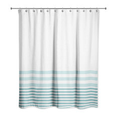 shower striped white fabric and curtain beige curtains sale on
