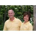 Woodsmen Builders, Inc.'s profile photo