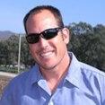 Bay Area Sliding Door Repair's profile photo