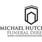Michael Hutchinson Funeral Director's photo