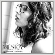 Meska Design's photo