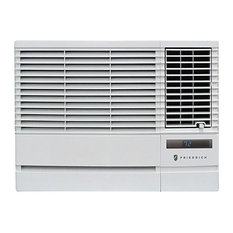Chill Window Air Conditioner
