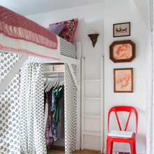 6 Tips for Dorm Room Layout & Organization