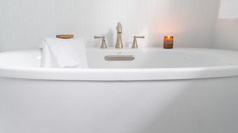 Bentley Lane Bath