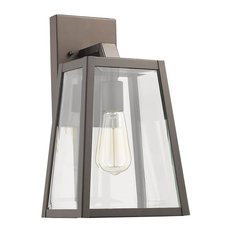 Patio Wall Sconce