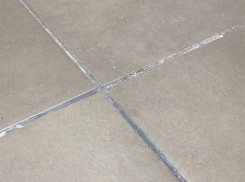 floor and decor grout.htm bathroom grout cracking and developing brown residues help   bathroom grout cracking and developing