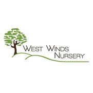 West Winds Nursery LLC's photo