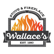 Wallace's Stove & Fireplace's photo
