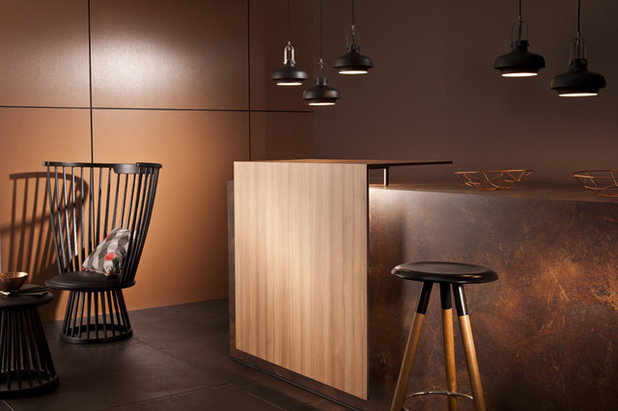 Contemporain  by 100% Design