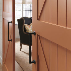 New Styles To Elevate Any Design. & TruStile Doors - Denver CO US 80229