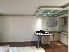 recherche fournisseurs ruban led pour gorge lumineuse. Black Bedroom Furniture Sets. Home Design Ideas