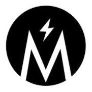 Magnetta Electric's photo