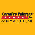 CertaPro Painters of Plymouth's profile photo