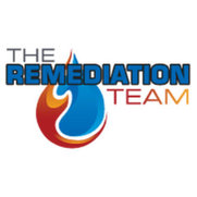 The Remediation Team's photo