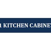 a 1 kitchen cabinets ltd  a 1 kitchen cabinets ltd    reviews  u0026 photos   houzz  rh   houzz com