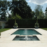 Gillette Brothers Pool & Spa, Inc.'s photo