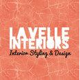 Lavelle Interiors's profile photo