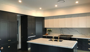 Best 15 Joinery U0026 Cabinet Makers In Sydney, New South Wales | Houzz