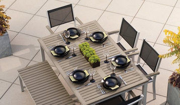 This Month's Bestselling Outdoor Dining Products