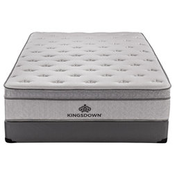 Contemporary Mattresses by Kingsdown Inc