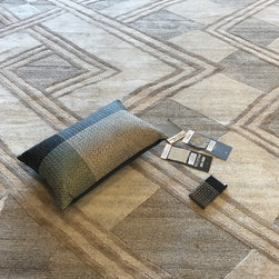 Modern Rug Collection Miami - Area Rugs