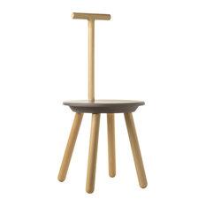 modernes duschzubeh r seifenspender duschhocker und mehr. Black Bedroom Furniture Sets. Home Design Ideas