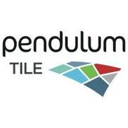 Pendulum TILE's photo