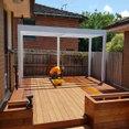 Calvin's Decks & Pergolas - Home Improvers's profile photo