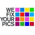 WeFixYourPicss profilbild