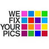 WeFixYourPicss foto