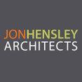 Jon Hensley Architects's profile photo