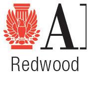 AIA Redwood Empire's photo